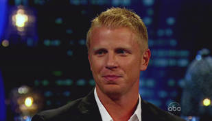 When Does The Bachelor 2013 With Sean Lowe Start Filming?