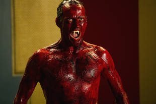 True Blood Season 6: New Showrunner Hints at the Future for Bill, Sookie, and Jason