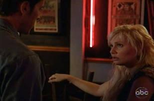 "Nashville Recap of Season 1, Episode 13: ""There'll Be No Teardrops Tonight"""
