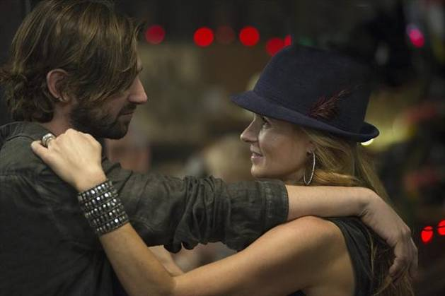 Nashville Spoilers: What to Expect in Season 1, Episode 13