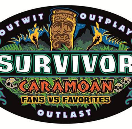 Survivor Recap: Who Was Booted First From Caramoan Fans vs. Favorites Season 26?