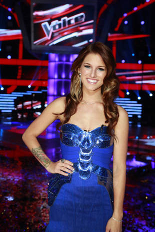 American Idol Executive Insults The Voice Winners: Uncalled For or Understandable?